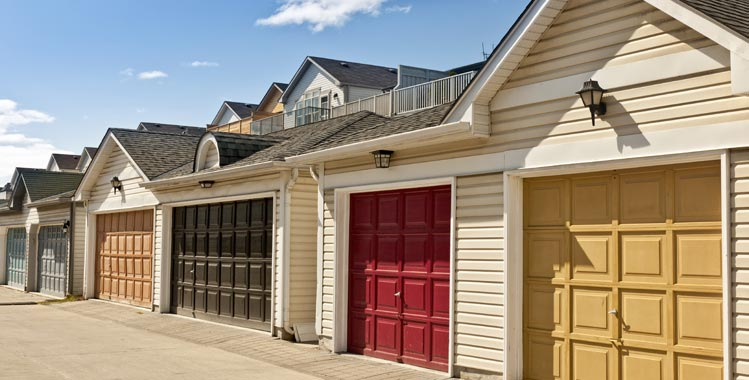 USA Garage Doors , West Chicago, IL 630-874-1274