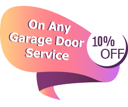 USA Garage Doors  West Chicago, IL 630-874-1274